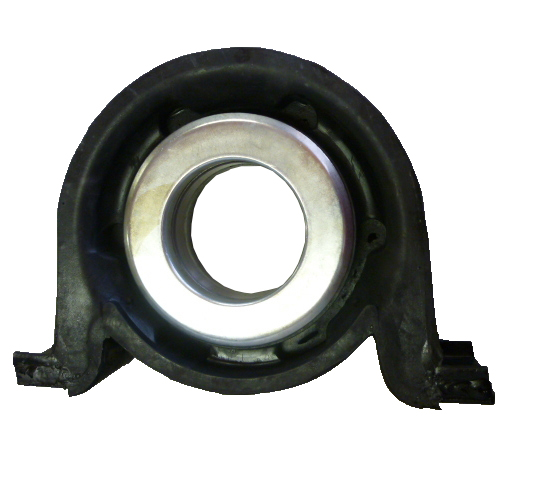 Propshaft & Centre Bearings