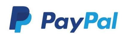 PayPal online platby
